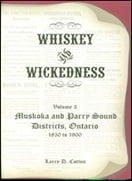 whiskeyandwickedness